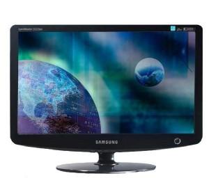 Samsung 2032MW