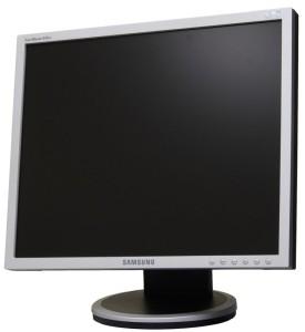 Samsung 940UX