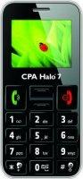 CPA Halo 7
