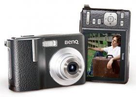 BenQ DC C1060