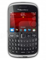 BlackBerry 9310