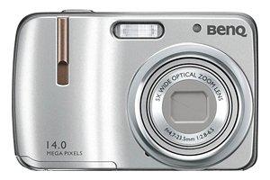 BenQ C1480
