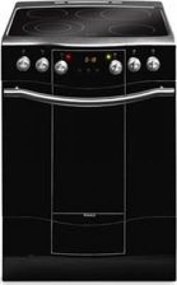 Amica 608CE3.434TsDQ(XL)