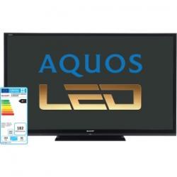 Sharp AQUOS LC-80LE646E LCD