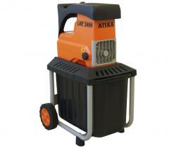 Atika LHF 2800