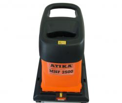Atika MHF 2500