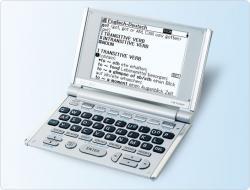 Casio EW-G2200