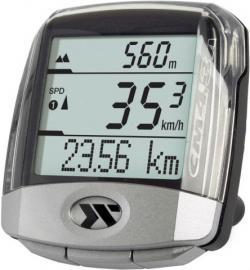 CicloSport CicloMaster CM 4.3A