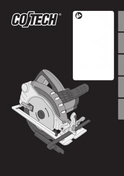 Cotech M1Y-YH5-185