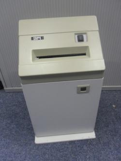 Dahle 20202 PaperSAFE