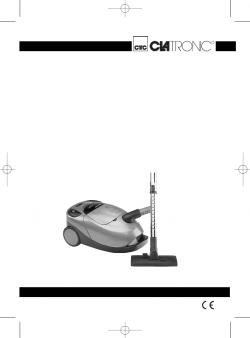 Clatronic BS 1215