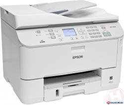 Epson WP-4525 DNF WorkForce Pro