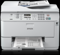 Epson WP-M4525 DNF WorkForce Pro