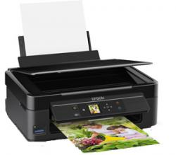 Epson XP-312 Expression Home