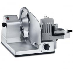 Graef EURO 3310