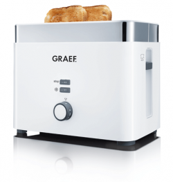 Graef TO 61