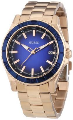 Guess W0469L2 Iconic