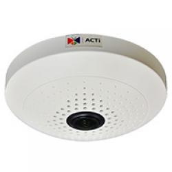 ACTi B54 IP