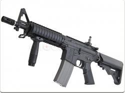 Ares AR-021