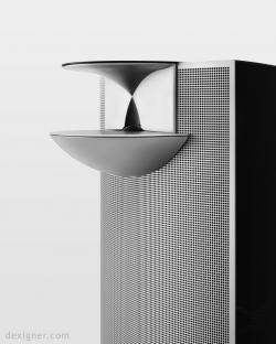 Bang and Olufsen BeoLab 7-4