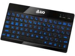 AZIO KB335 Bleutooth