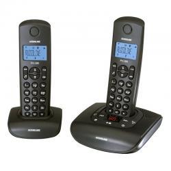 Audioline Pro 282
