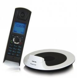 Audioline Tangent 500