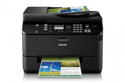 Epson WP-4530 WorkForce Pro