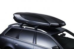 Thule Excellence XT 6119B