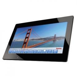 Hama 00095283 Premium